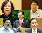 Đánh giá cao lời hứa của Thủ tướng, các Bộ trưởng trong chất vấn