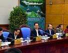 Thủ tướng yêu cầu chủ động xây dựng luật chơi chung với quốc tế