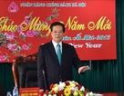Thủ tướng: Nâng cao chất lượng các khoản vay chính sách để thoát nghèo bền vững