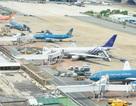 Phải coi an toàn, an ninh hàng không là thương hiệu quốc gia