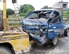 Phê bình nghiêm khắc 5 tỉnh để tăng 10% số người chết vì tai nạn