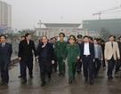 Phó Thủ tướng yêu cầu tăng cường đấu tranh với buôn lậu dịp Tết