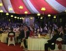 Thủ tướng chủ trì chiêu đãi cấp nhà nước các đại biểu tham dự IPU-132