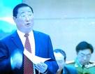 Hơn một lời xin lỗi trong phiên chất vấn Bộ trưởng Giàng Seo Phử