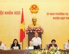 Chủ tịch Quốc hội ủng hộ đề xuất tăng quyền cho Thủ tướng