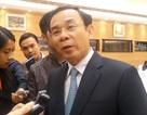 Cấp phép cho Formosa 70 năm: Thủ tướng đồng ý không xét lại