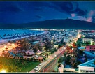 Thủ tướng duyệt quy hoạch đô thị trung tâm du lịch biển Quy Nhơn