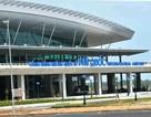 Người nước ngoài được hoàn thuế VAT tại sân bay Phú Quốc