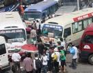 Thủ tướng chỉ thị đảm bảo an toàn giao thông 6 ngày nghỉ lễ 30/4-1/5