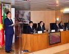 Algeria đồng ý đề nghị của Thủ tướng Nguyễn Tấn Dũng về khai thác dầu khí