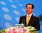 Thủ tướng thúc hoàn thành cổ phần hoá gần 300 doanh nghiệp nhà nước
