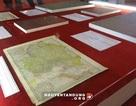 Định hạn 2 năm cho việc biên soạn Lịch sử Chính phủ Việt Nam
