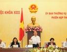 Tháng 7/2016 khai mạc Quốc hội khoá mới, bầu nhân sự cấp cao