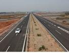 Nhà nước bù tiền nếu cao tốc Nội Bài – Lào Cai thu không đủ trả nợ