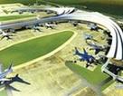 Tốn thêm 220 triệu USD để thu hồi đất một lần làm sân bay Long Thành