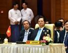 Thủ tướng: Cộng đồng kinh tế ASEAN mở ra cơ hội và thách thức