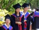 Thủ tướng: Rót 3.100 tỷ đồng vốn vay cho các trường đại học công lập