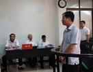 Kỳ án 194 phố Huế: Phiên toà xét xử Trịnh Ngọc Chung được hoãn bao nhiêu lần?