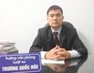 """Vụ nhiều bị can cùng kêu oan: """"Chính cơ quan tố tụng tỉnh Tuyên Quang đang mâu thuẫn"""""""