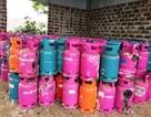 """Phát hiện hơn 400 quả """"bom gas"""": Sẽ kiểm tra hãng gas Vạn Lộc cùng nhiều công ty khác"""
