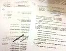 Vụ kiện đòi nhà tại 15A phố Thuốc Bắc: Công dân khiếu nại bản án của TAND TP Hà Nội