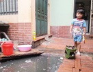 Dư luận phẫn nộ trước việc 12 hộ dân bị bủa vây trong ô nhiễm, xú uế giữa thủ đô