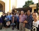 TAND huyện Cao Lộc chốt lịch tuyên án vụ vợ chồng con trai tố cáo đưa bố vào vòng lao lý