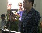 """Bắc Ninh: Quy kết bị cáo """"Cố ý gây thương tích"""" bằng chiếc dùi đục…tưởng tượng?"""
