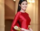 Khám phá vẻ đẹp trong trang phục đón Tết ở châu Á