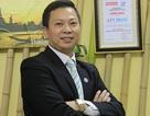 Để du lịch Việt cất cánh: Cần nhiều giải pháp đồng bộ