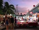 Pattaya không chỉ có sex show