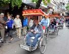 Thủ tướng yêu cầu Hà Nội xây dựng đề án thành lập Sở Du lịch