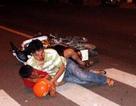 Phía sau những hành vi bạo lực