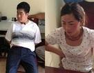 """Vén màn bí ẩn về cuộc vây bắt trùm ma túy Tàng """"keangnam"""""""