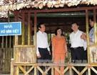 Chủ tịch nước Trương Tấn Sang thăm, chúc Tết tại Tây Ninh