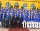 Chủ tịch nước: Thành tích ở SEA Games 28 là nguồn cổ vũ to lớn cho phong trào thể thao