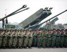 Indonesia sẽ có quân đội trong top 10 thế giới