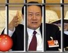 Vì sao Chu Vĩnh Khang bị bắt?