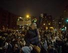 New York chìm trong đêm biểu tình thứ 3 liên tiếp