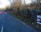 Anh: Phát hiện xác một người Việt ở xứ Wales
