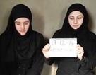 Hai phụ nữ Ý bị bắt cóc làm con tin tại Syria