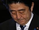 Nhật Bản và nhiều nước phẫn nộ về vụ hành quyết nhà báo Kenji Goto