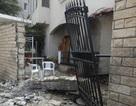 IS đánh bom tư dinh Đại sứ Iran ở Libya