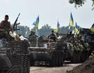 Ukraine khát vũ khí gì của phương Tây?