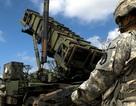 """Thổ Nhĩ Kỳ """"chơi khó"""" NATO trong thương vụ sắm tên lửa"""