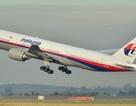 Các nước châu Á áp dụng quy định mới cho chuyến bay đường dài