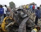 Đánh bom liên hoàn tại Nigeria, 47 người thiệt mạng