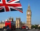 Báo Pháp: Gián điệp Nga ở London nhiều hơn thời Chiến tranh Lạnh