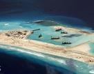 Ba bước đi cần thiết của Mỹ ở Biển Đông