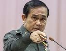Thủ tướng Thái Lan cân nhắc dỡ bỏ thiết quân luật